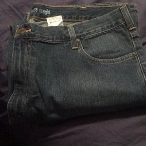 Other - Brand New Carhartt Jeans